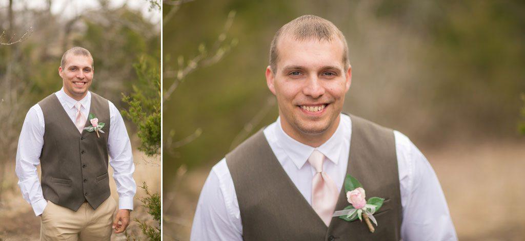 14-wedding-photograph