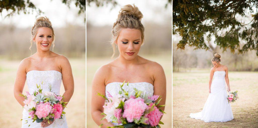 7-destination-wedding-photography