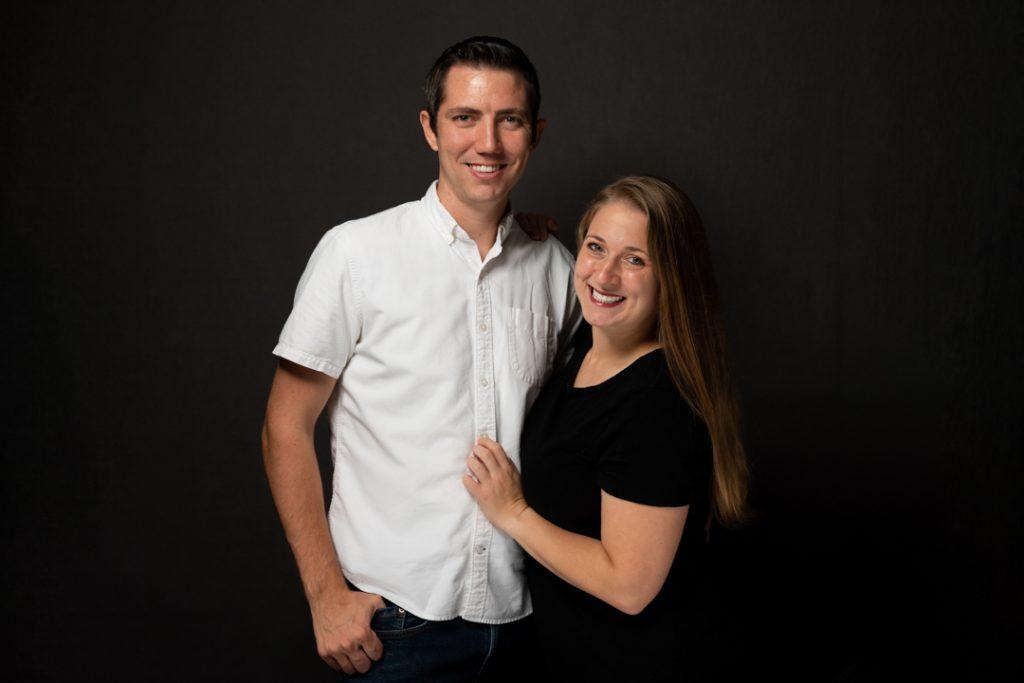 Tulsa Photographers