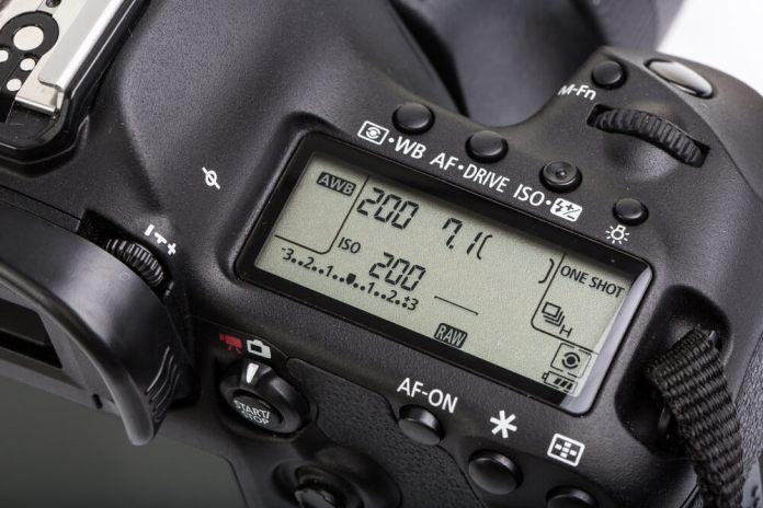 14 การตั้งค่ากล้องพื้นฐานสำหรับมือใหม่