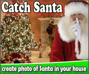 catch-santa-over-photo-example-1