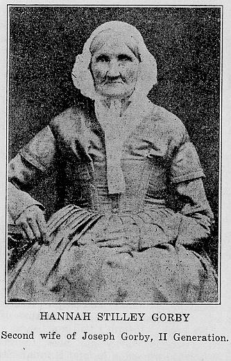 Hannah Stilley Gorby 1840 v2
