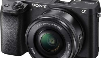 Sony RX10 III superb 25x travel zoom outshines 11x on APS-C |