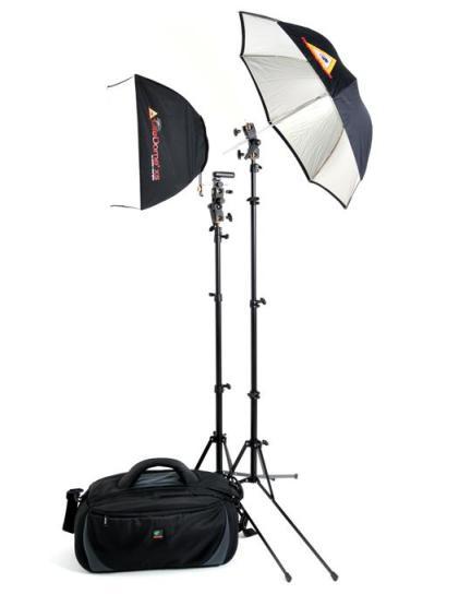 big_6824-kit-portabil-softbox-extra-small-si-umbrela