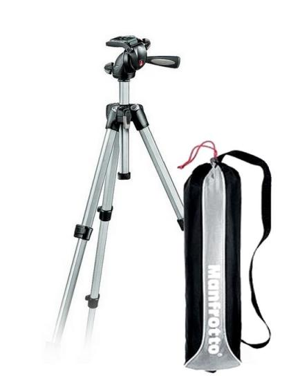 big_87c5manfrotto-kit-trepied-foto-complet-394-h-cap-3way-husa-transport
