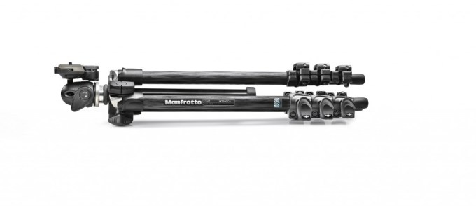 manfrotto-trepied-carbon-290