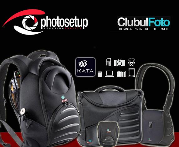 Concurs ClubulFoto si Photosetup