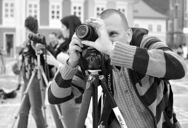 prezentare-trepiede-manfrotto-photosetup-brasov-5