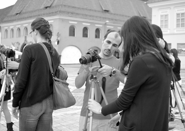 prezentare-trepiede-manfrotto-photosetup-brasov-8