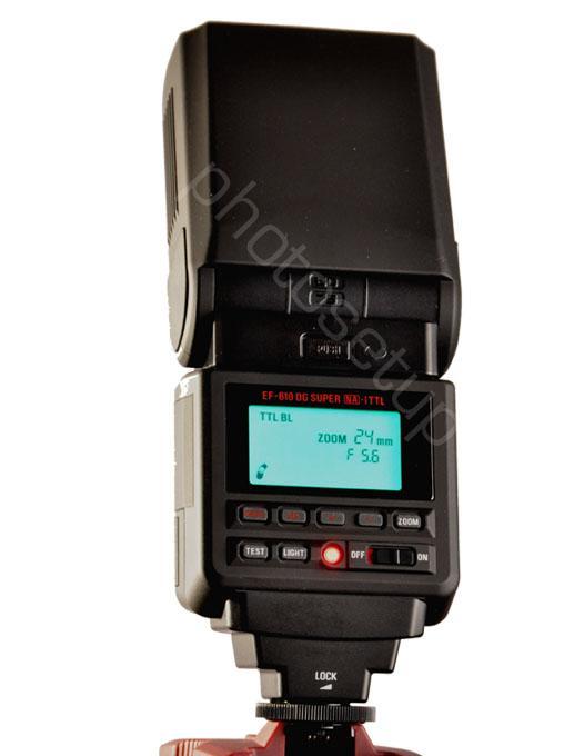 Blitzul-Sigma-EF-610-DG-SUPER-putere-calitate-si-portabilitate-2