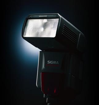 Blitzul-Sigma-EF-610-DG-SUPER-putere-calitate-si-portabilitate