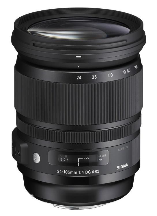 noul-obiectiv-sigma-24-105mm