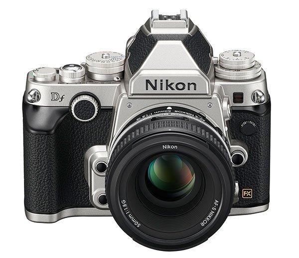 Nikon-Df-photosetup-2