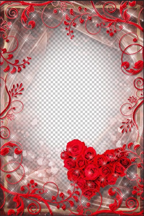 Photofunia frames love free download