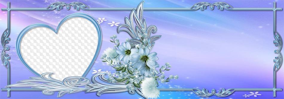 psd png wedding invitation psd file
