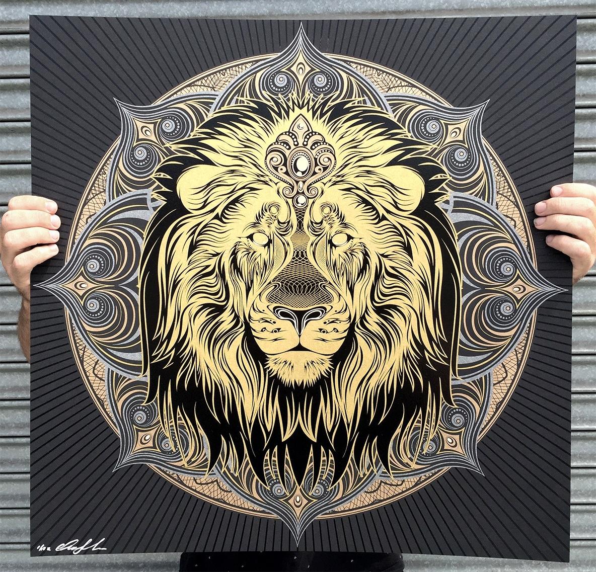 IRON_LIONSM