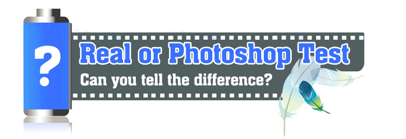 https://i2.wp.com/photoshopbucket33.s3.amazonaws.com/header.jpg