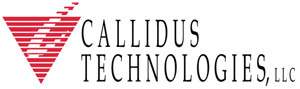 callidus-logo-for-contest.jpg