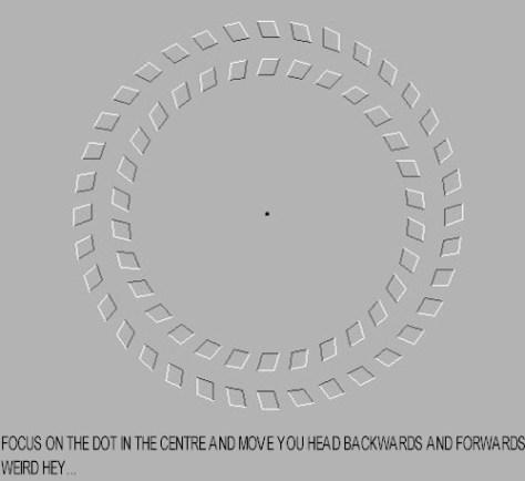 focus_spin.jpg