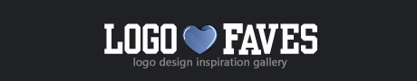 logofaves.jpg