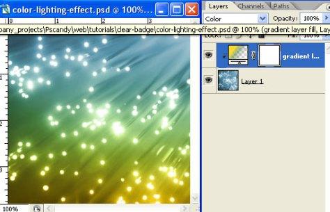 color-lighting-effect.jpg