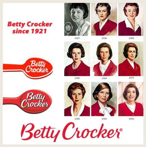 bettycrocker.jpg