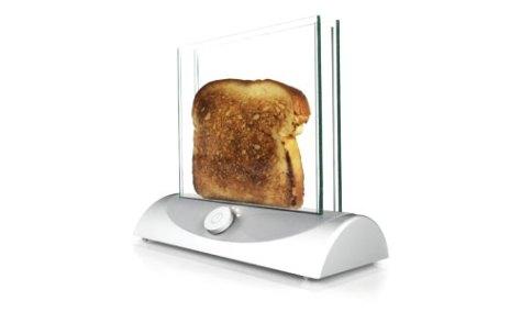 trasnp-toaster