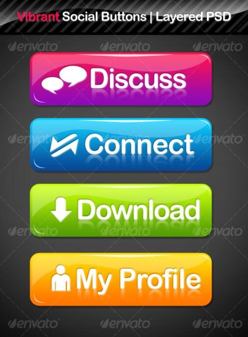 social-buttons-preview-watmark