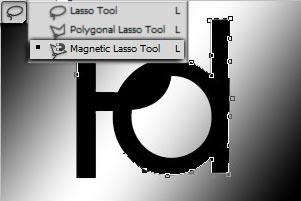 toolseleksi7