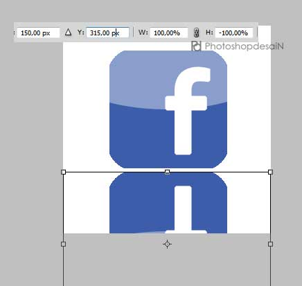 creat-fb-logo-10
