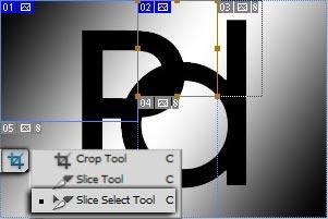 toolsmemotong3