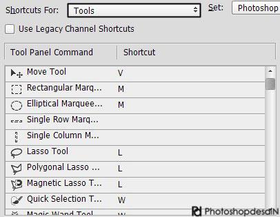 shortcut-dan-menu-perintah-07