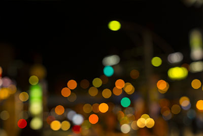 bokeh-night03