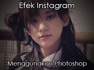 kop-efek-instagram
