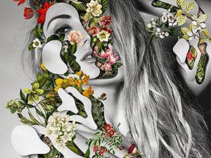 kop-karya-seni-Marcelo-Monreal