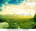 stock-photo-life-is-beautiful-110191559