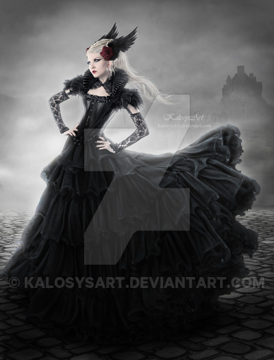 princess_of_shadows_by_kalosysart