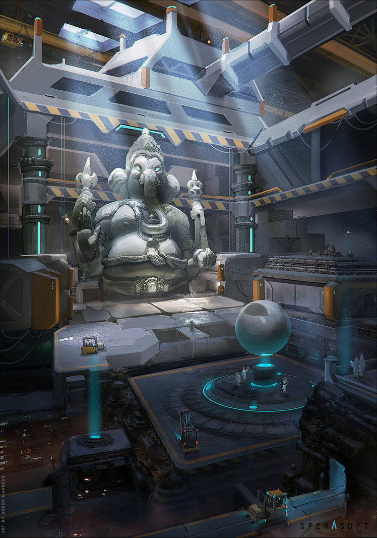 ganesha_by_sheer_madness