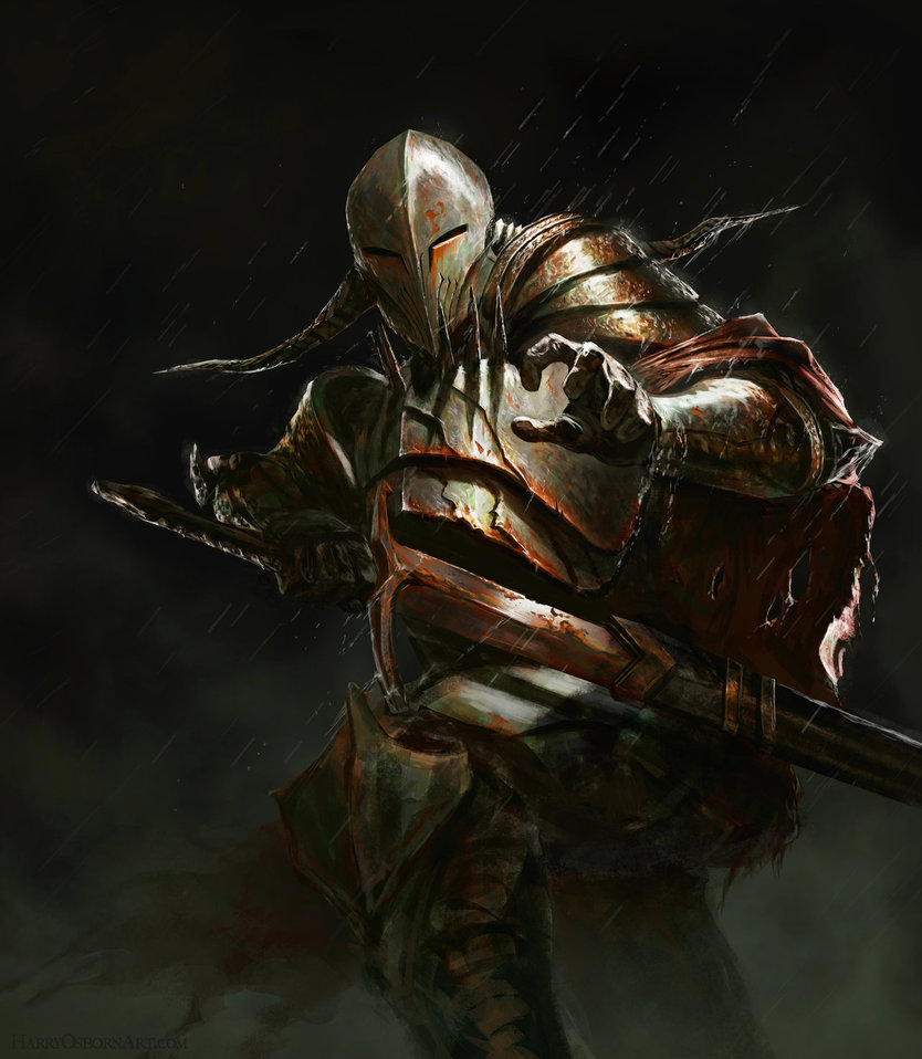 dark_souls___lord_tetanus_by_harryosborn_art
