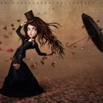 Amazing Photo manipulations features – 1