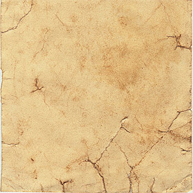 old scroll texture