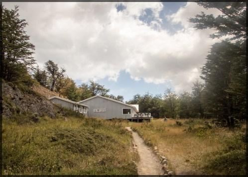 Refugio Grey