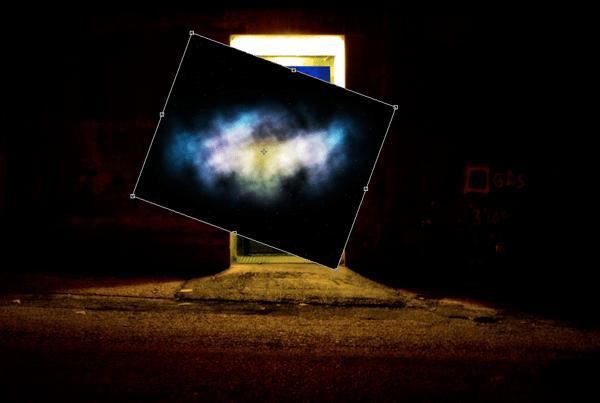 nebula[4]