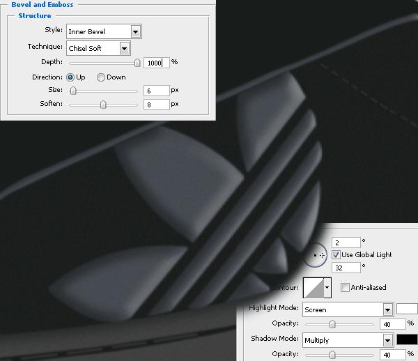 step14D[4]