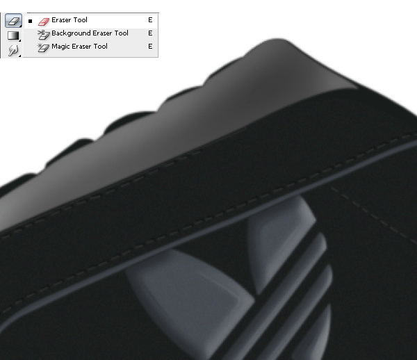 step31C[4]