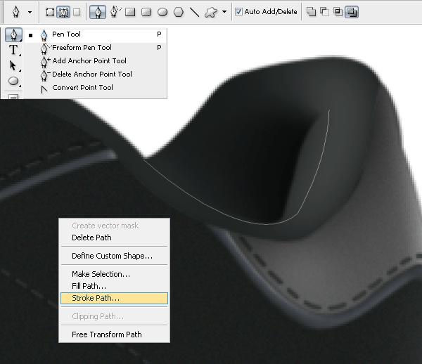 step39A[4]