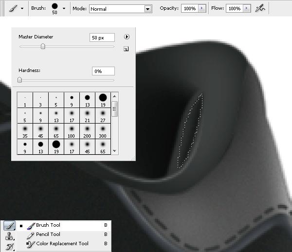 step40B[4]