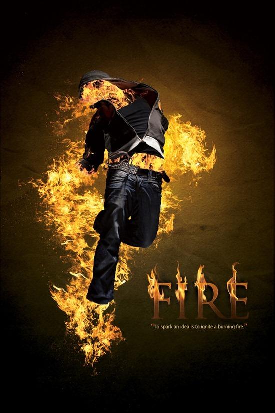 Fire[4]