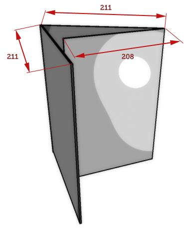 step-005b