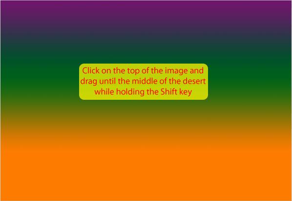 clip_image313